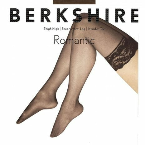 Berkshire_FrenchLace_1363_Coffee_Pkg