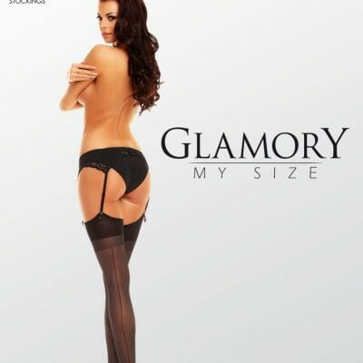 Glamory Delight20 Stockings 50132