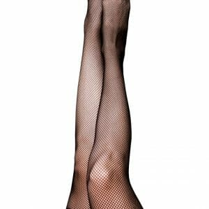 Kix'ies Sam Thigh High Stockings 1310