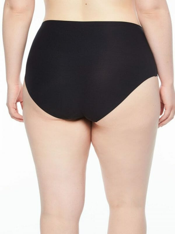 Chantelle Soft Stretch One Size Full Brief Plus