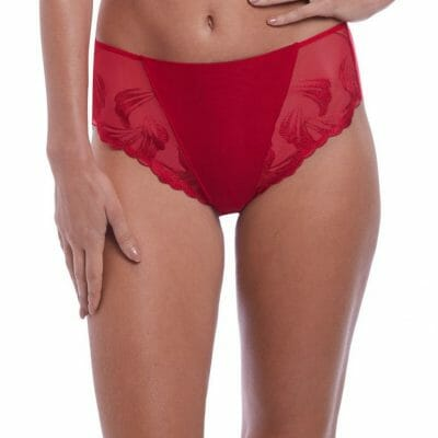 Fantasie Anoushka Brief FL3215