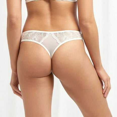 Bluebella Emerson Thong 40122 at Belle Lacet, Chandler