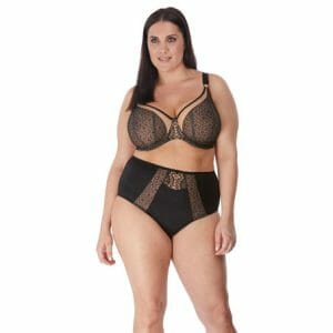 Elomi Sadie Full Brief EL4435