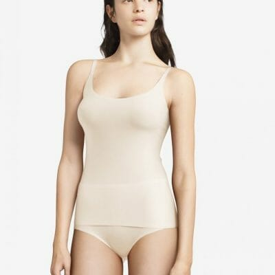 Chantelle Soft Stretch Camisole 1062