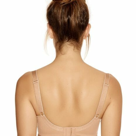 Fantasie Smoothing Underwired Moulded Balcony Cup fl4520
