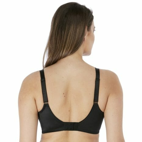 Fantasie Illusion Side Support Underwire Bra FL2982 at Belle Lacet Lingerie.