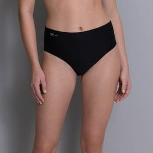 Anita High Waist Sports Brief 1629 at Belle Lacet Lingerie