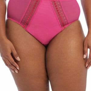 MATILDA Full Brief from Elomi at Belle Lacet Lingerie.