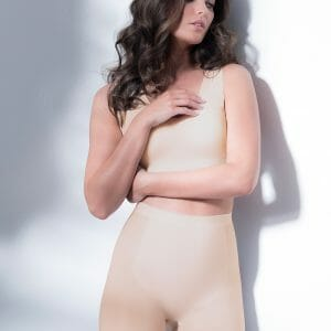 STAND OUT Boyshort by Bodyhush at Belle Lacet Lingerie