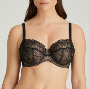 SOPHORA Full Cup Wire Bra from Prima Donna at Belle Lacet Lingerie.